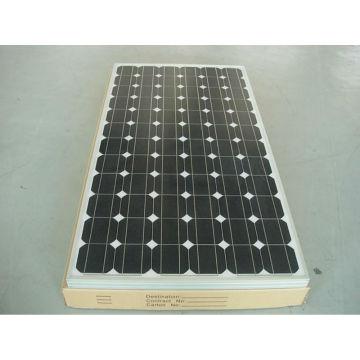 Solar Panels 205W Monocrystalline for Solar Module System