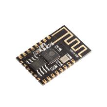 Módulo Bluetooth PCB tablero ODM y montaje de PCB para dispositivos inteligentes Bluetooth