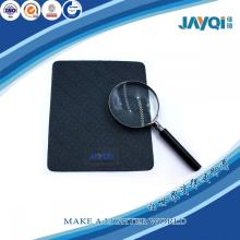 Microfiber Glasses Wiping Cloth with Logo
