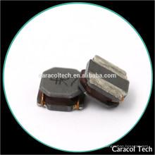 3x3x1.2mm NR3012-3R6 3.6uh 1.3A versiegelte Art smd Leistungsinduktivität