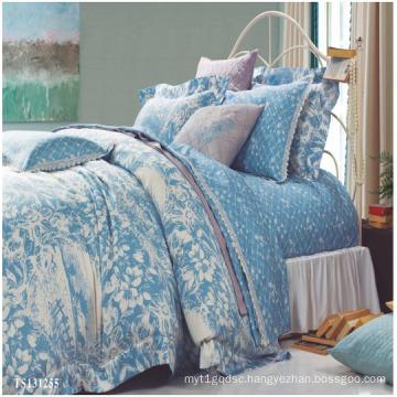 Prairie and Flower Bedding Set#131255