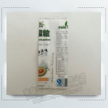 PET Heat Shrink Label /PET Shrink Sleeve