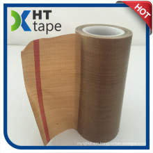 Glassfiber High Temperature Tape
