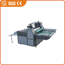 Sem-Auto Thermal Film Laminating Machine (YFMB-720)