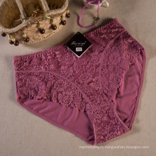 camo sous-vêtements brun lingerie sexy lingerie sexy nouvelle conception culotte pas cher 2535