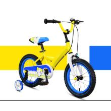 carton frame kid bike for 4-10 year old child