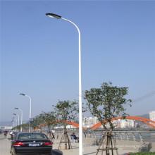 60 W 70W, luzes de rua solares 4m do diodo emissor de luz da lâmpada do diodo emissor de luz 80W, 6m, 8m, pólo de 10m