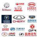 /company-info/540410/changan-auto-spare-parts/auto-spare-parts-for-changan-cs35-cv7-cars-54713278.html