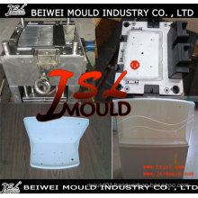 Injection Plastic Water Purifier Mould