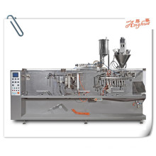 Hffs180t Horizontal Pouch Packaging Machine