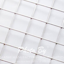 Hi Rib Mesh / Concrete Mesh/ Reinforcement Welded Wire Mesh