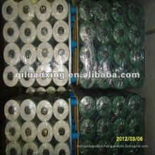 silage hay HDPE baler net wrap