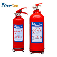 abc fire extinguisher/9kg abc dry chemical powder fire extinguisher/dry fire extinguisher