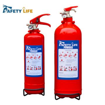 огонь и ярость/пожарное оборудование пожаротушения/заправка огнетушителя