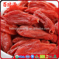 100% organic dried goji berry goji berries gnc de g with reducing weight