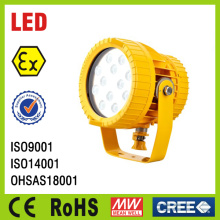 25W 40W 60W CREE LED Lights Spotlights