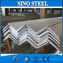 Hot DIP Galvanized Angle Beam (S235JR S235J2 S355JR S355J2)