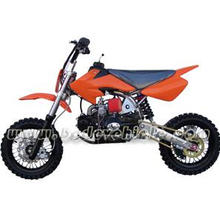110CC Dirtbike 125ccm Motorrad 110CC Motorrad (MC-602)