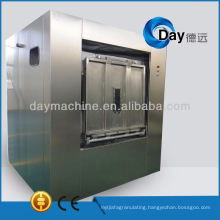 Best Sale heavy duty commercial washing machine
