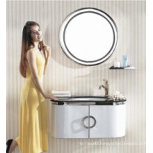 Dulex Bathroom Cabinet/Toilet Cabinet (DSS2031)