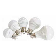 LED Light Global Lamp SMD LED Bombilla de luz