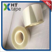 Pet Protection Adhesive High Temperature Masking Tape