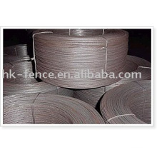 Black annealed wire,large quantity on sale