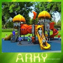 Équipement de parc d'attractions pour enfants de haute qualité