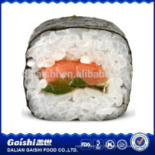riz blanc vietnam japonica en vrac pour les plats de sushi