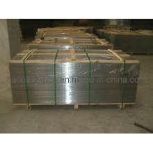 1mx2m Welded Wire Mesh Panel