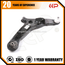 Spare Parts Control Arm for Mitsubishi Outlander CU2W/CU4W MR961392