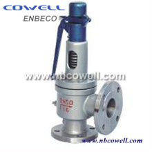 Best Quality Stainless Steel Pressure Relief Valve