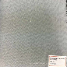 Factory Direct Woven Fabric Double DOT Fusible Interlining for Garment