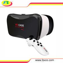 Gaming VR 3D Virtual Reality Headset