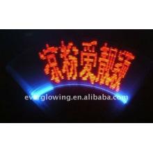 LED подсветка волшебная палочка