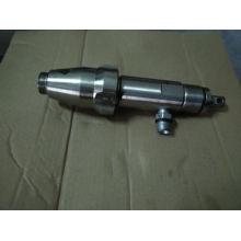Airless Farbpumpe für Gmax II 5900