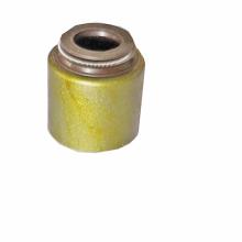 YUEJIN 3028 масляное уплотнение клапана
