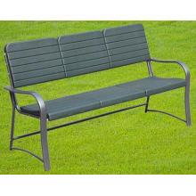 Общественная скамья для сидения (GYY-158)