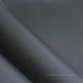 210d Tissu en nylon Ripstop Diamond Oxford