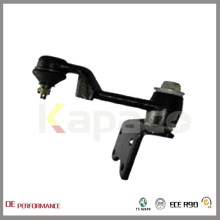 OE NO MB166428 Wholesale Kapaco HIgh QUality Idler Arm Replacement For Mitsubishi