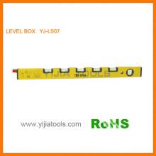 Уровень лазера YJ-LS07