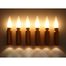 Home Lobby Decorative Wall Sconce (MB5264-2)