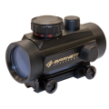 BARNETT - PREMIUM RED DOT SIGHT