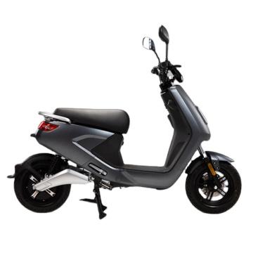 Электрический скутер для взрослых мотоциклов EEC COC для обмена