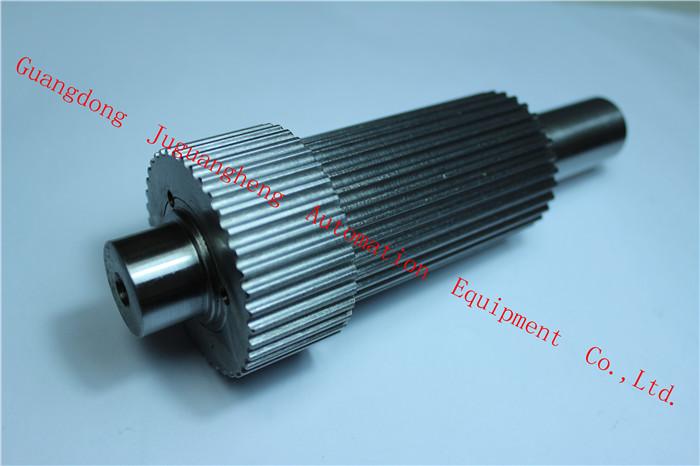 DCPA1121 FUJI CP7 CAM belt pulley
