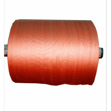 PA6 930dtex/2 Nylon Dipped Tyre Cord Fabric for Hose