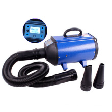 Professional Pet Grooming Dryer with LCD Screenty07016