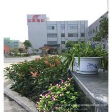 Organic Fertilizer Granulator with Good Quality