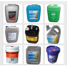 Industry Used Synthetic Oil Lubricant Oil for Air Compressor