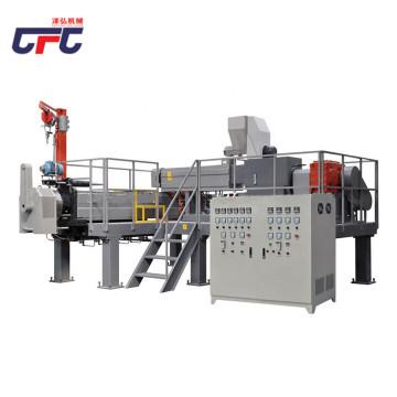 Machine de fabrication de granulés 3D